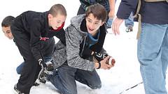 2014 Hartland Junior Winter Camp-165