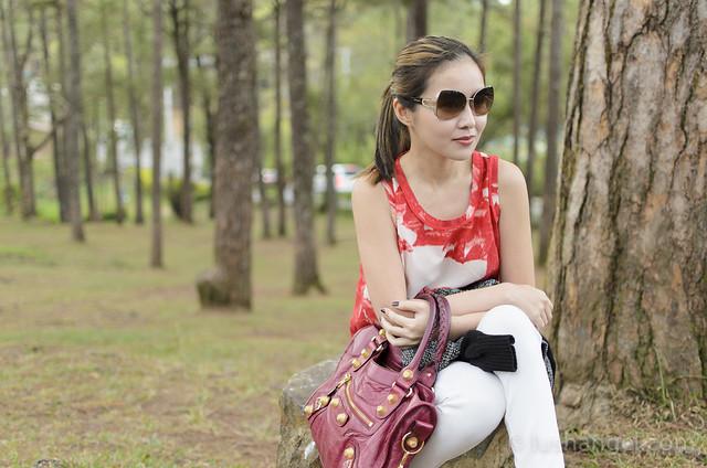 bvlgari-studded-sunglasses