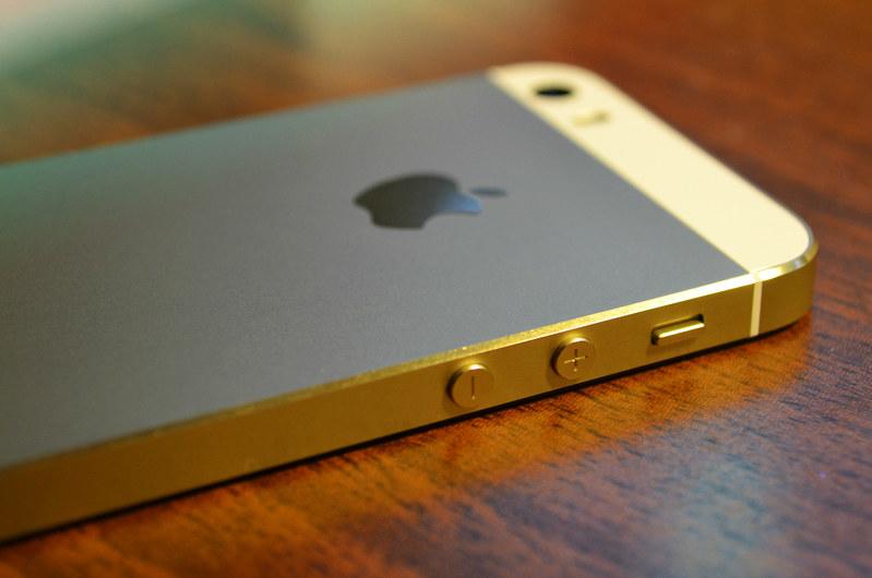 140208 iPhone 5S (14)m