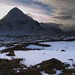 Glencoe, Scotland by alpeace89