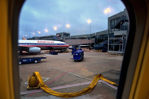 travel tarmac austin airplane texas cities overcast urbanexploration day1 portal aus americanairlines abia project365 austinairport gate14 colorefexpro ausairport lookingouttheairplanewindow lookingoutsideplanewindow nikond800e barbarajordanterminal barbarajordanpassengerterminal lookingoutairplanewindow