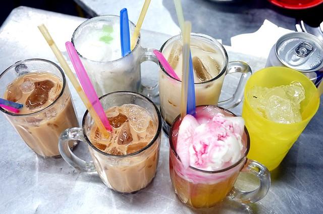 Padang Brown Medan Selera - halal penang-001
