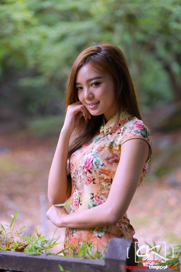 Hui_Phing_013s