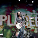 Placebo Soundwave 22FEB14 StephenBooth