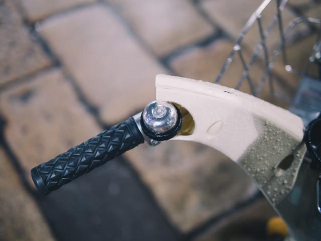 無標題 bike mi 攻略 Bike Mi 攻略 12723480524 56c15b63f4 z