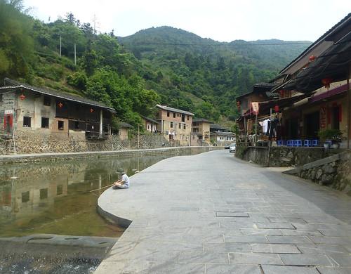 Fujian-Tulous-Hakkas-Tour-Taxia (25)