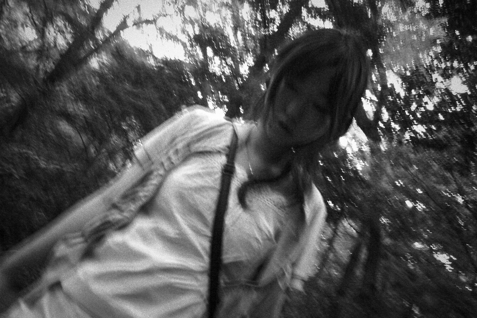 20100620_DxOFP_IlfordDelta3200