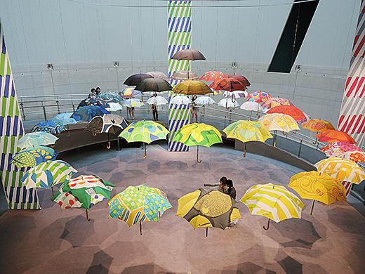 umbrella_suzuki_3