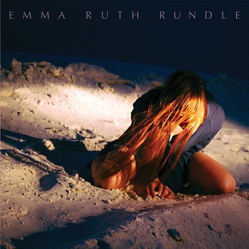 Emma Ruth Rundle - Some Heavy Ocean (2014)