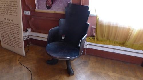 P1210995