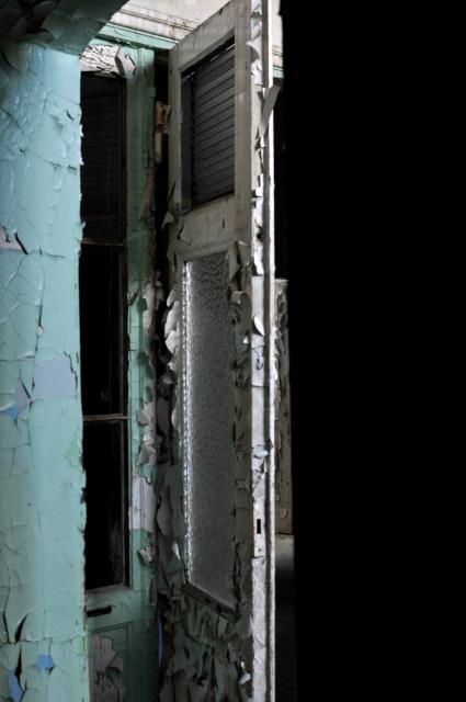 Beelitz_Heilstätten_2014_85