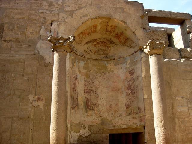 IMG_1826PMR Luxor Temple