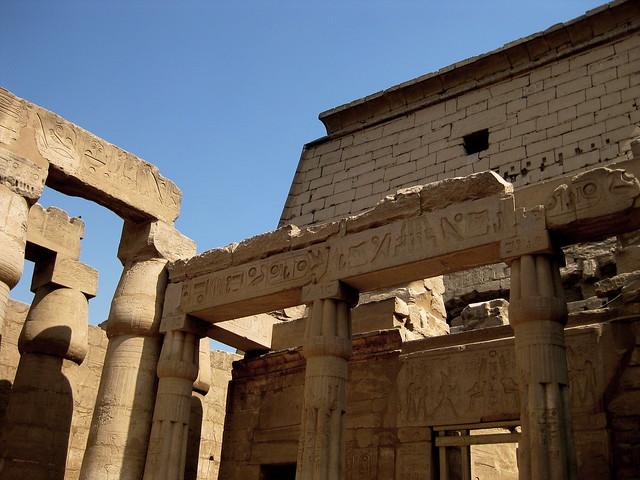IMG_1803PMR Luxor Temple