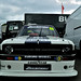 Ford Escort RS1800 super tourer