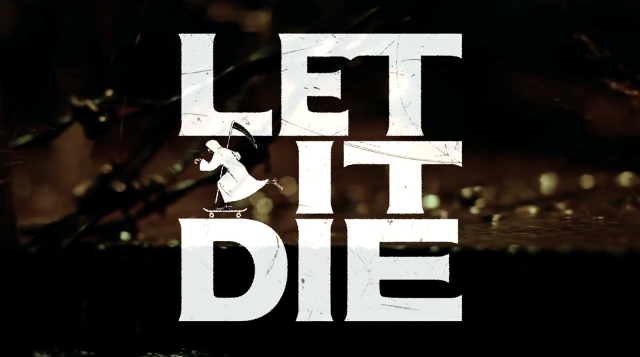 let-it-die-ps4-suda-51-free-to-play
