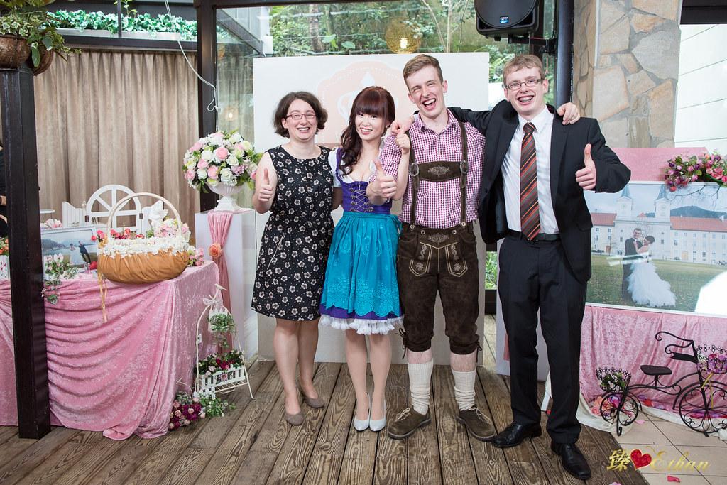 婚禮攝影,婚攝,大溪蘿莎會館,桃園婚攝,優質婚攝推薦,Ethan-201