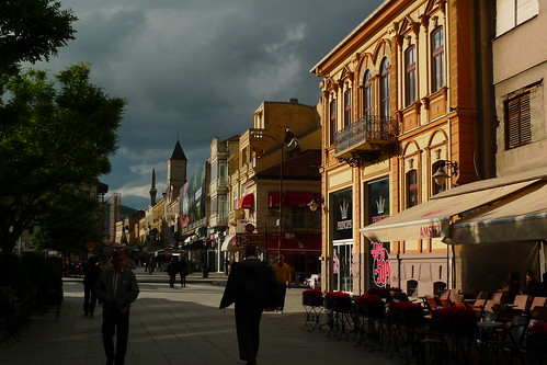 Bitola, Macedonia