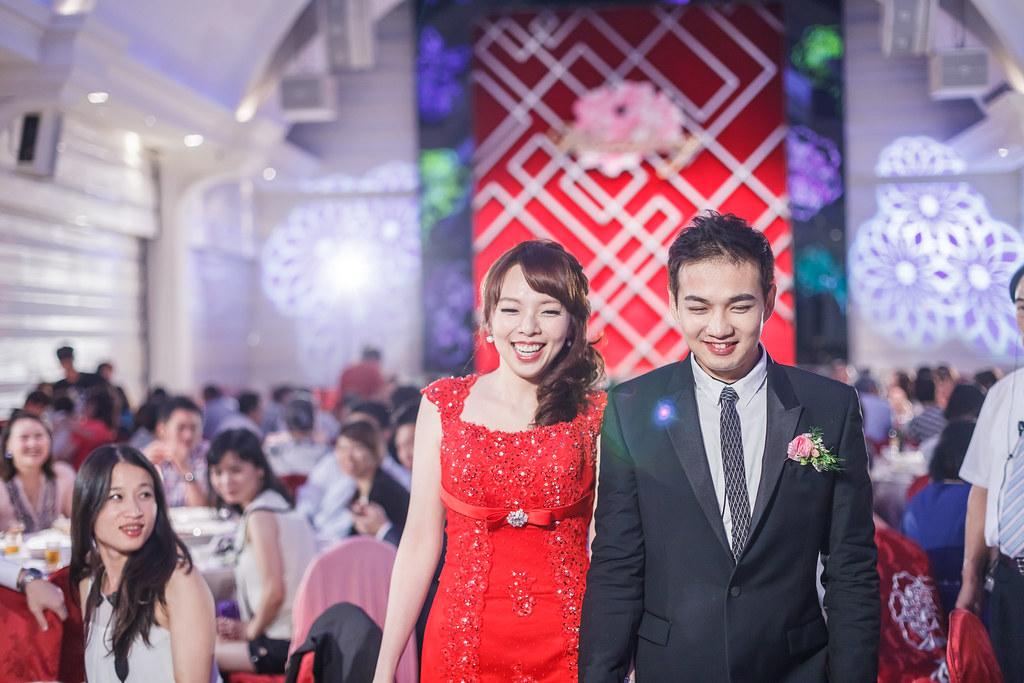 20140614 建彰 怡婷 EK_wedding0057
