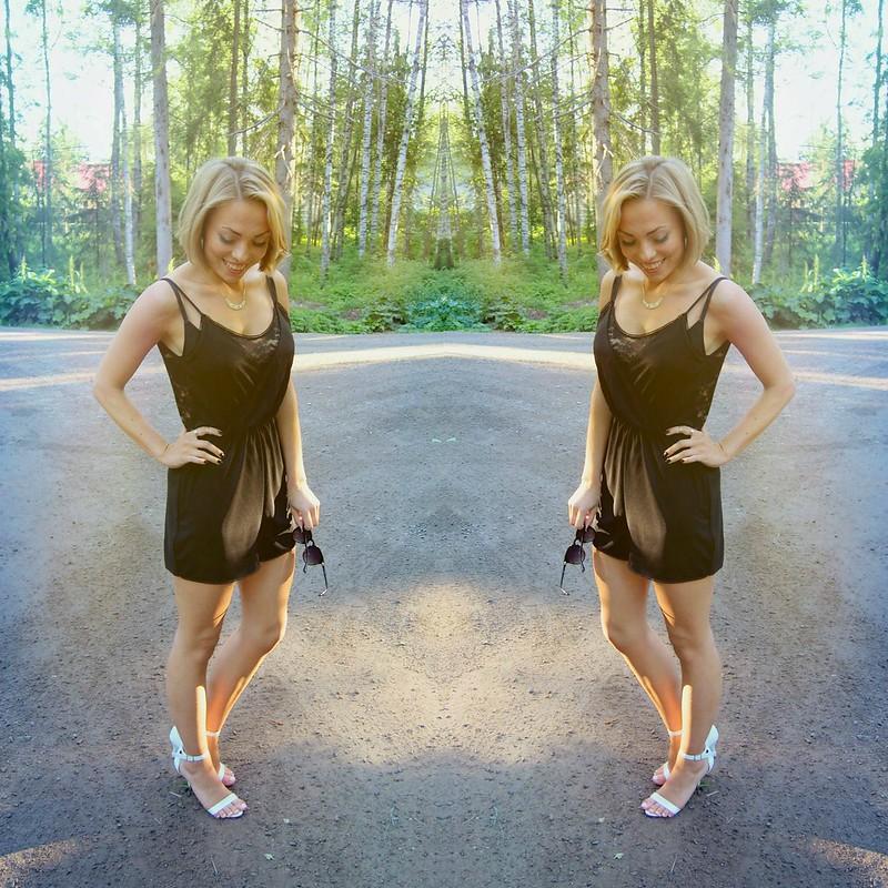 PicMonkey Collagejdfkxj