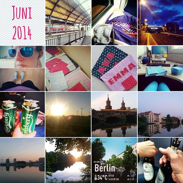 Goldengelchen Rückblick Juni-2014_001