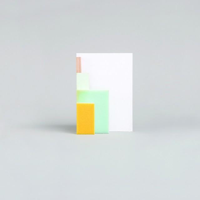 chet faker built on glass free download