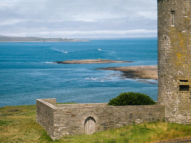 Condado de Clare
