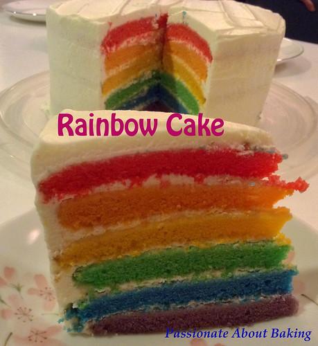 cake_rainbow07