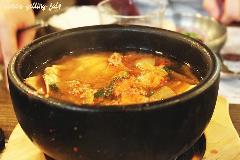 678-doenjang-jjigae