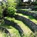 Toba Castle