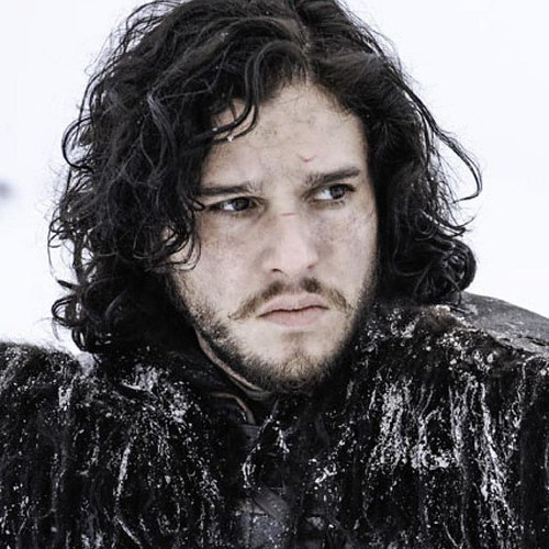 Lai lai! I refuse to mourn my Jon Snow. He is not dead. He always comes back. He will come back. From now till April 2016 is more than enough time for my boo thang to recover from a few stab wounds. He is covered with the blood of Jesus sef. I rebuke the