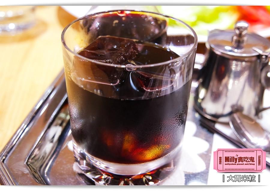 佐曼咖啡044