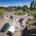 2015_06_17 Rond-Point entrée Centre de Ville