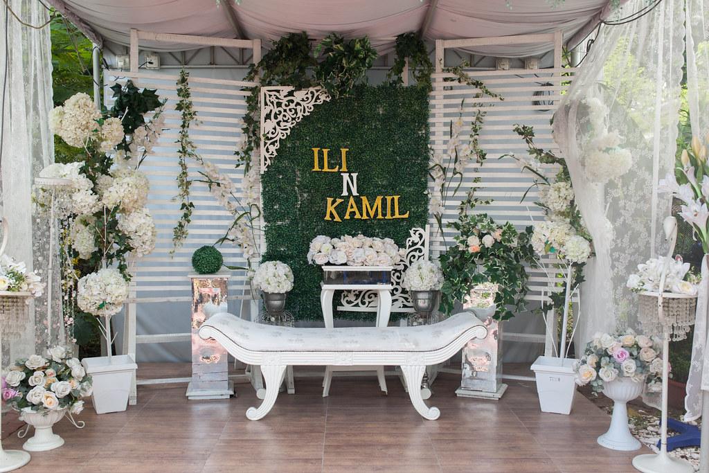 Kamil & Ili-002