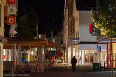 Lullusfest Bad Hersfeld 2016
