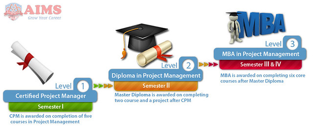 mba-project-management
