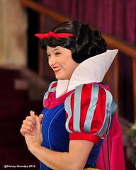 Princess Snow White_Pff _31598