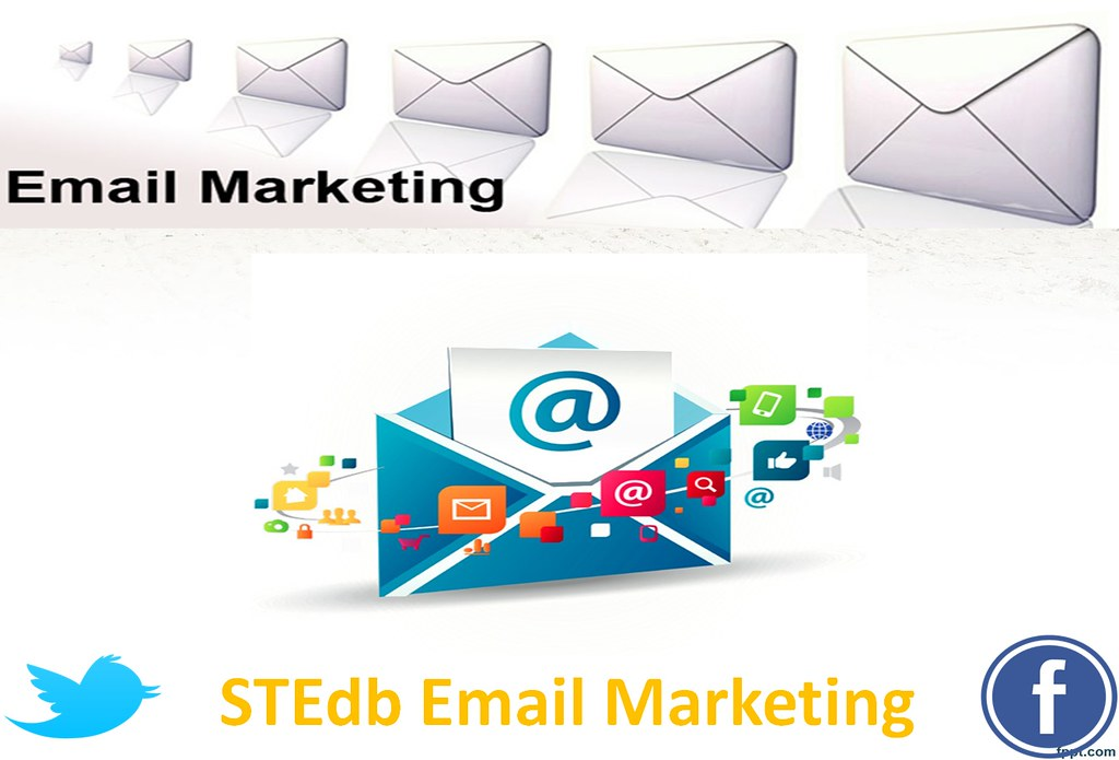 Email Marketing & Campaign Services Experts
