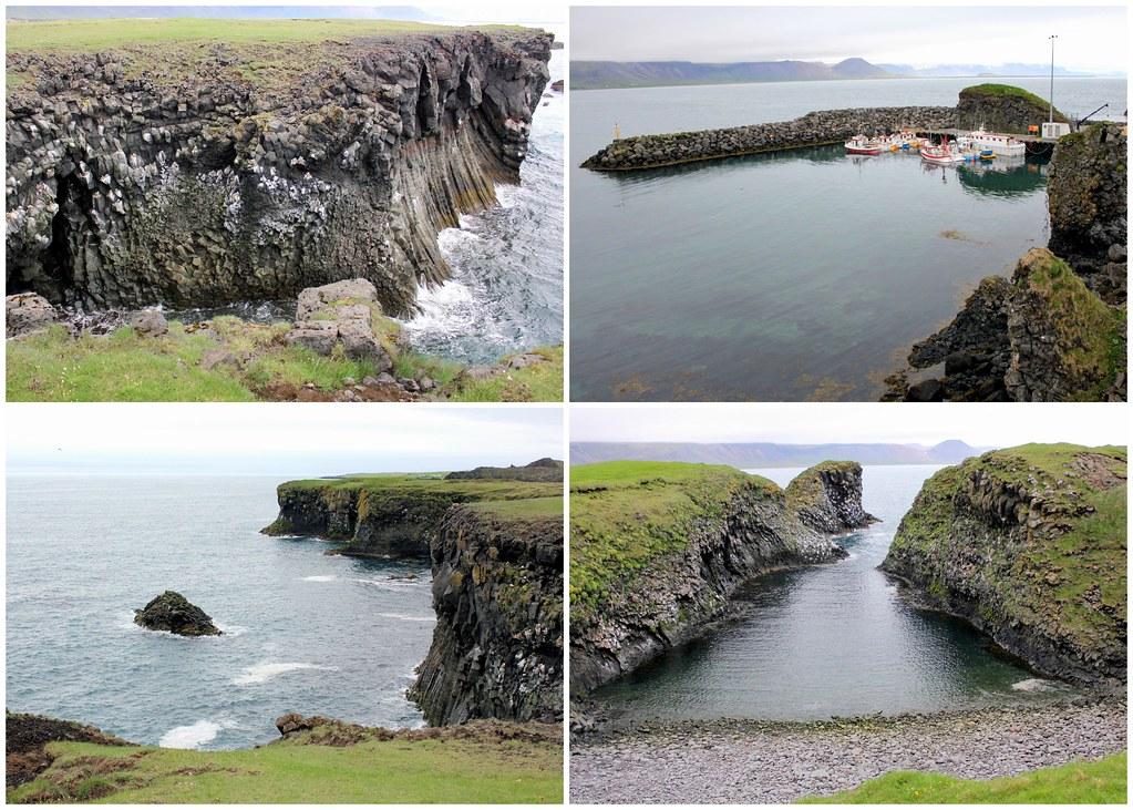 snaefellsnes-peninsula-arnarstapi-sea