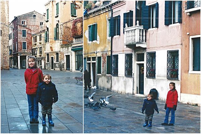 Italy4 Dec 2003
