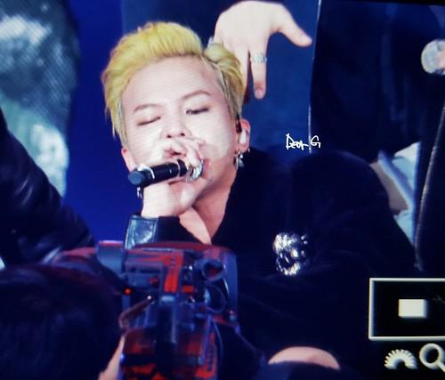 More BIGBANG Nagoya Day 2 2016-02-03 (7)