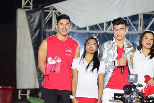 coca cola philippines christmas concert tagahatidpasko (62)