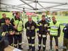 2016.11.05 - Bezirkswasserdienstübung Seeboden Klingerpark-22.jpg