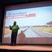 26EBE201611-562 by Evento Blog España