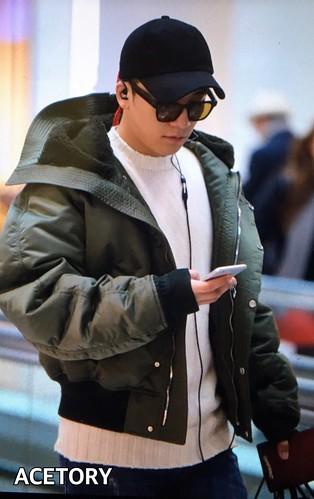 BIGBANG departure Seoul to Nagoya 2016-12-02 (21)