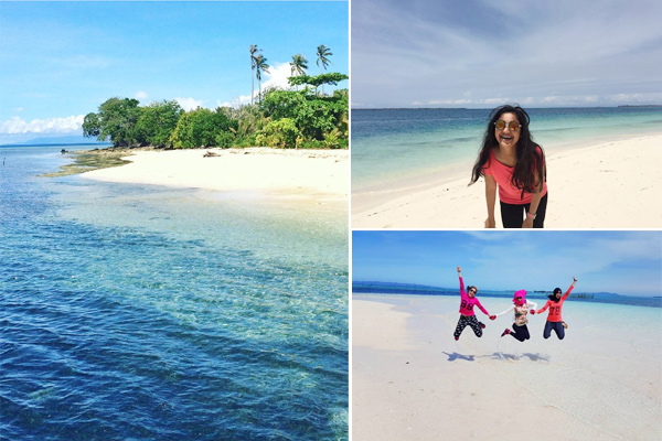Kokoya Island 2