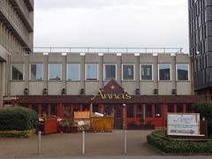Picture of Anna's (MOVED), 235-241 High Street