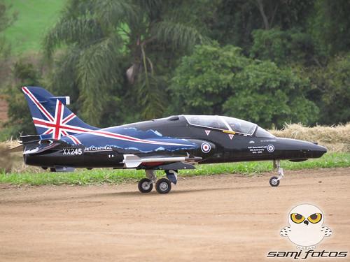 Cobertura do 6º Fly Norte -Braço do Norte -SC - Data 14,15 e 16/06/2013 9071637402_5eb86dc367