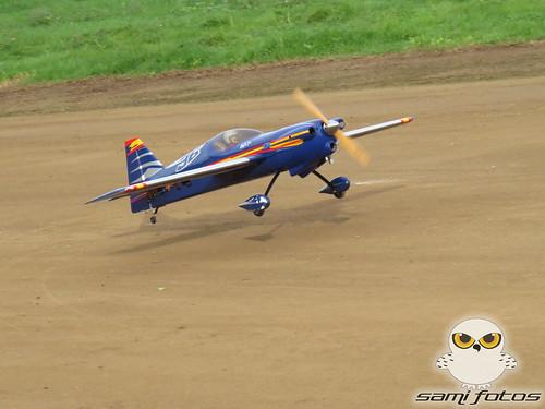 Cobertura do 6º Fly Norte -Braço do Norte -SC - Data 14,15 e 16/06/2013 9074335939_963dce07aa