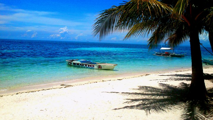 beach-malapascua-island