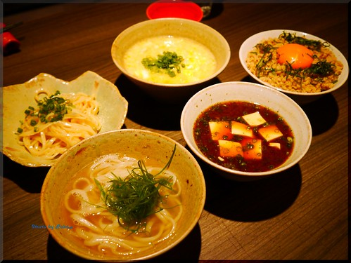 Photo:2013-06-08_T@ka.の食べ飲み歩きメモ(ブログ版)_【五反田】鳥料理それがし(鳥料理、日本酒)-15 By:logtaka